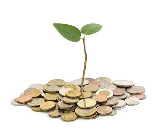 Những nguyên nhân khiến bạn làm mãi mà vẫn chưa thể giàu