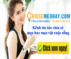mẹo hay, mẹo vặt