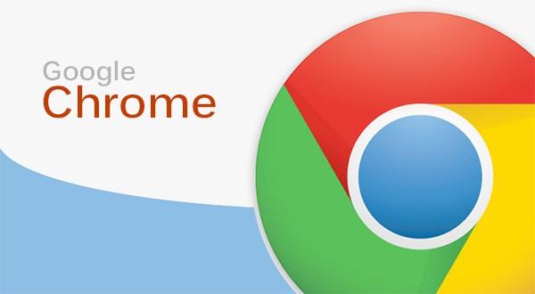 tăng tốc độ lướt web trên trình duyệt Google Chrome
