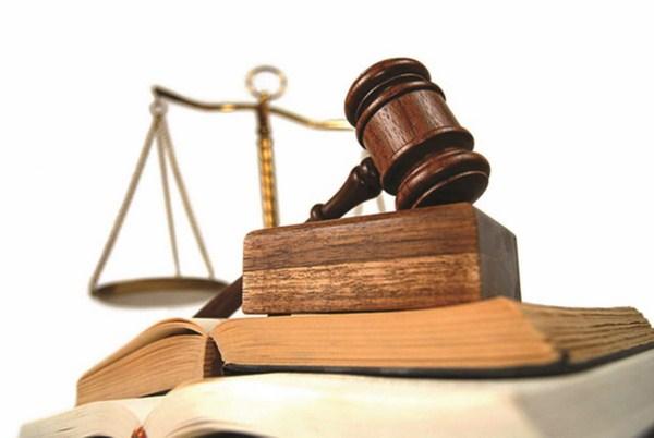 cách đọc văn bản pháp luật