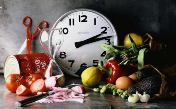 Những lưu ý trong ăn uống cho bệnh nhân dạ dày