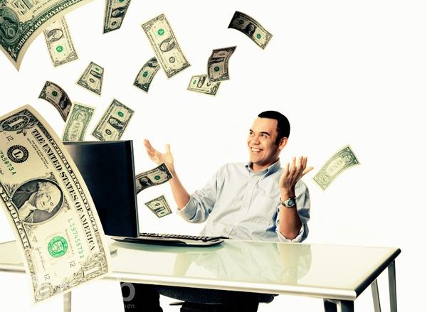 Chia sẻ 6 bí quyết biến niềm đam mê của bạn thành tiền