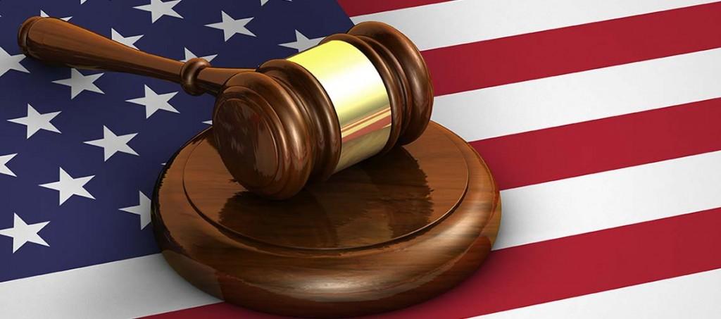 Bí quyết để tránh xa những tranh chấp pháp lý cần phải biết