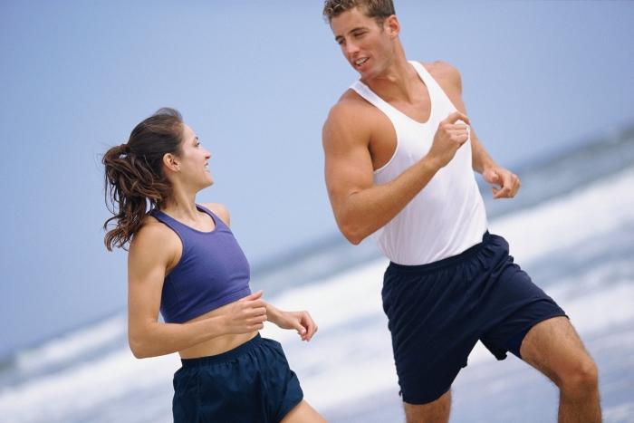 Những thói quen tốt chăm sóc sức khỏe mà mọi người nên thực hiện mỗi ngày