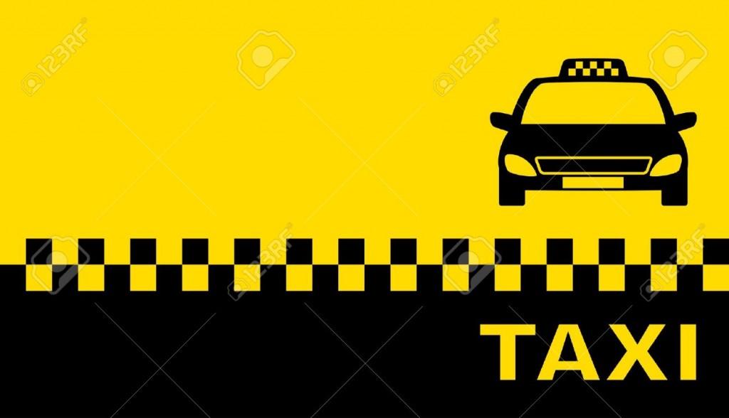 Kinh nghiệm đi taxi khi đi du lịch mà mọi người cần biết