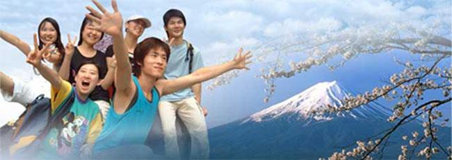 Tìm hiểu những điều cần biết khi đi du học Nhật Bản