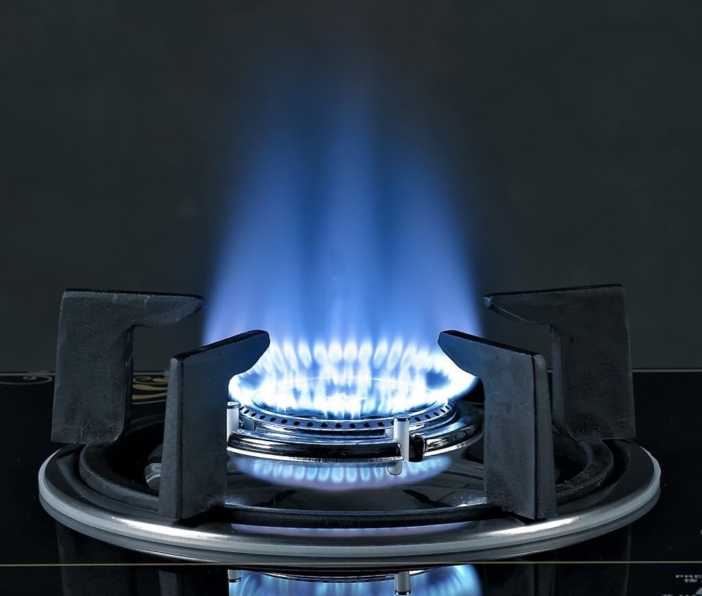 Nguyên tắc sử dụng bếp gas an toàn trong gia đình