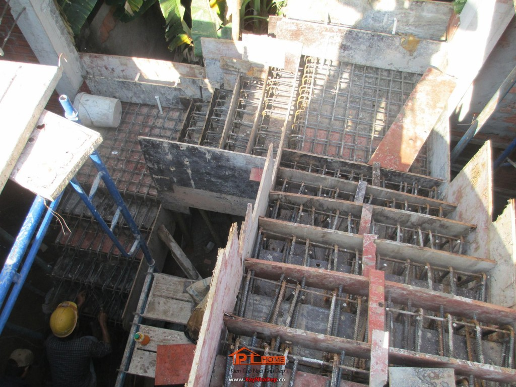 Cách lựa chọn vật liệu xây nhà tiết kiệm hợp túi tiền
