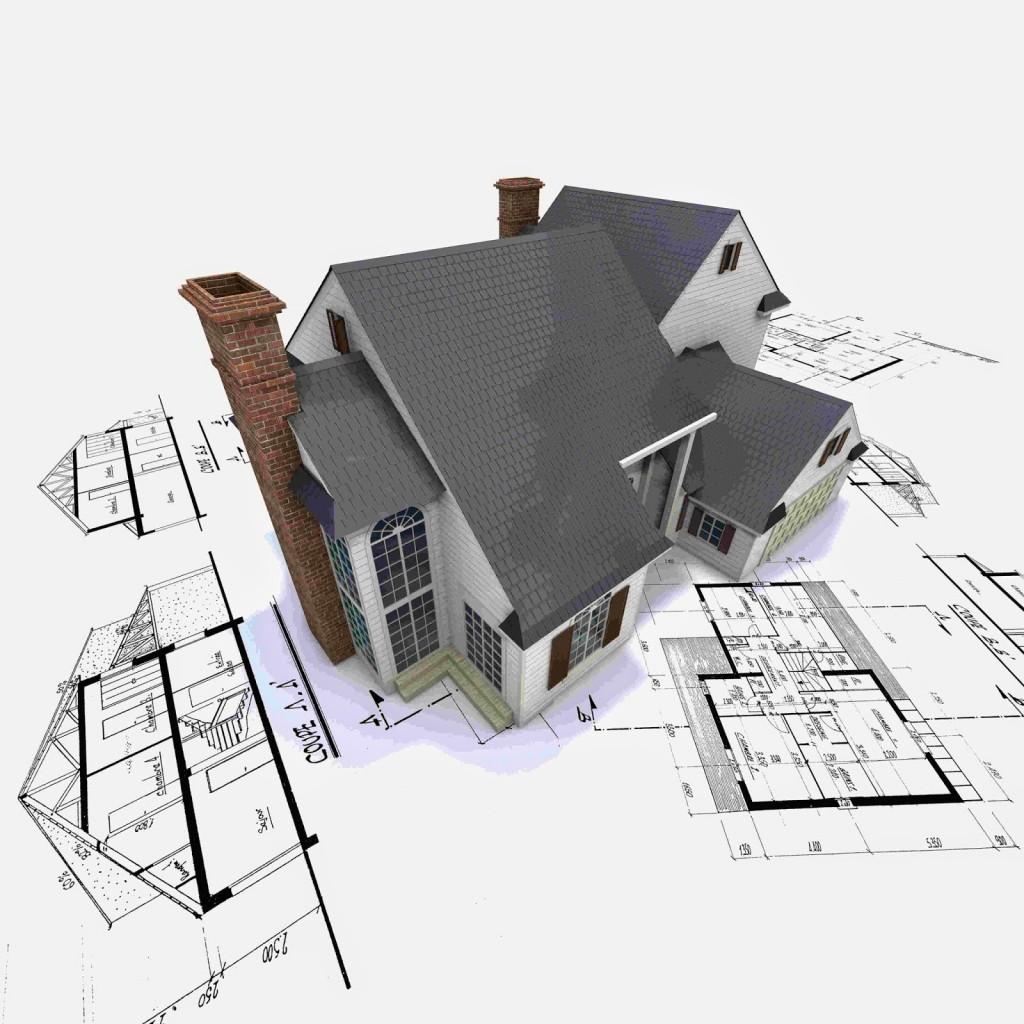 Kinh nghiệm xây nhà cho những người đang tìm hiểu