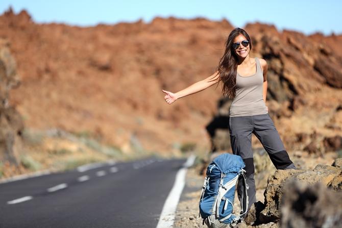 mẹo du lịch tiết kiệm hiệu quả cho mọi người