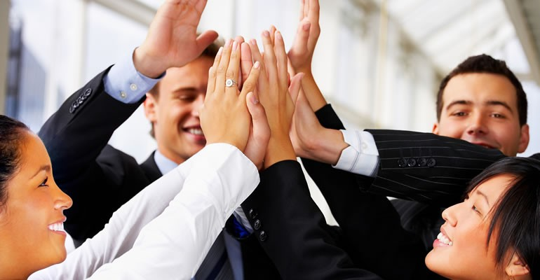 Kỹ năng giao tiếp yếu tố làm nên sự thành công của mỗi người
