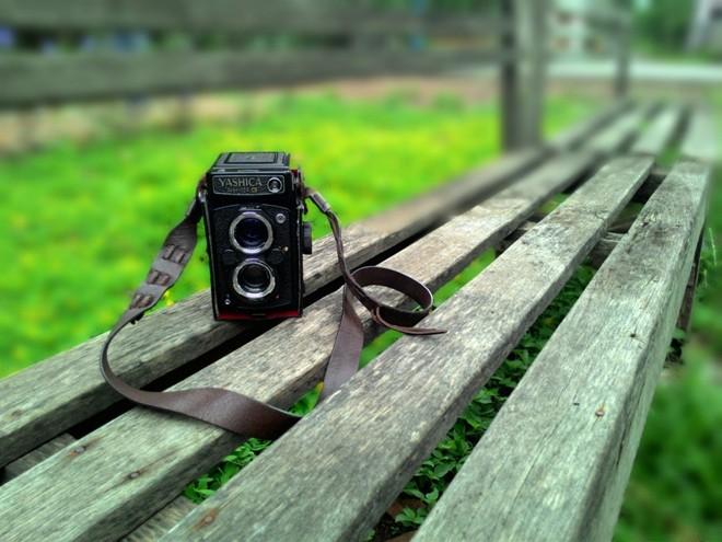 Chụp ảnh cận cảnh tìm hiểu về phương pháp và thiết bị hỗ trợ