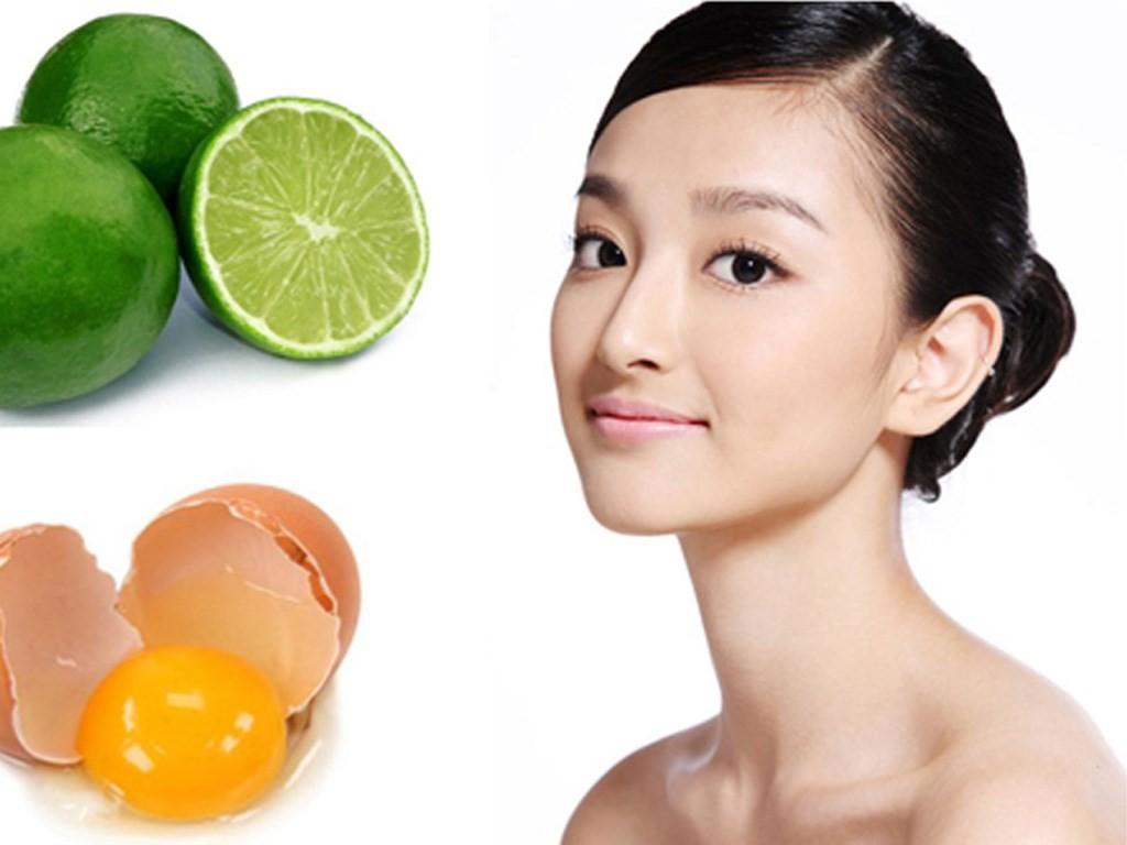 Những nhóm thực phẩm cho làn da đẹp tự nhiên