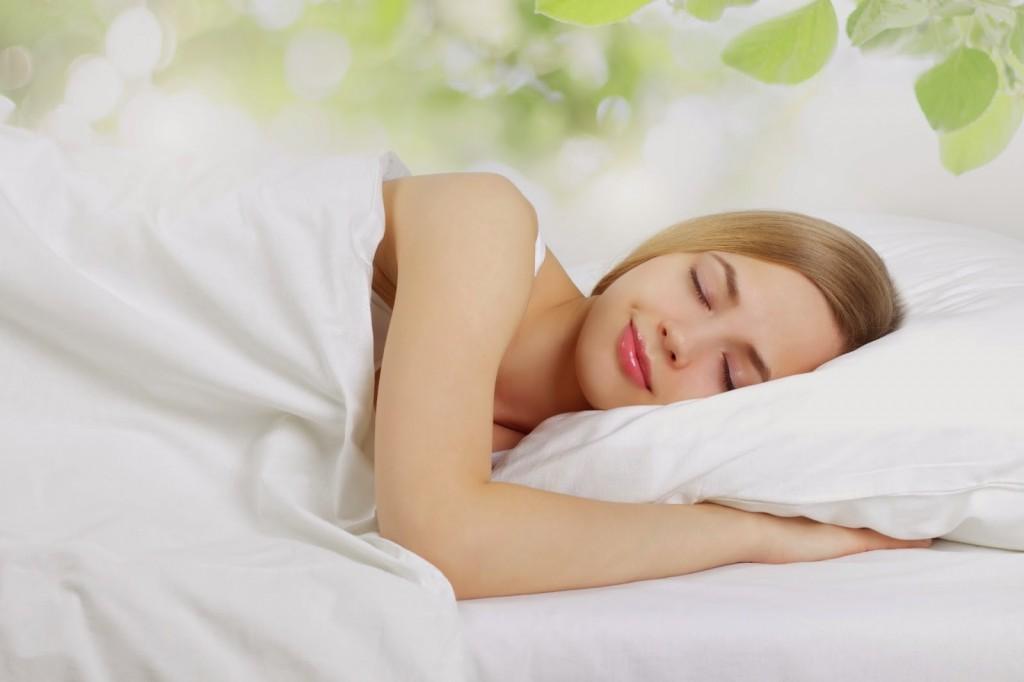 Những việc cần làm trước khi ngủ bạn nên thực hiện để có một giấc ngủ ngon