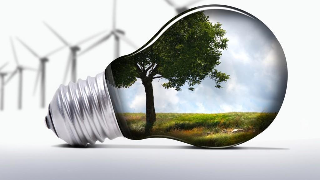 Những cách tiết kiệm điện hiệu quả dành cho gia đình bạn