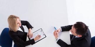 Cách viết CV xin việc cho các bạn sinh viên mới ra trường.