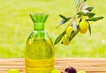 Tìm hiểu tác dụng của dầu oliu đối với làm da