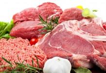 Làm sao để bảo quản thực phẩm khi không có tủ lạnh