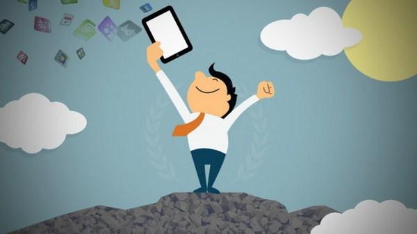 Kinh nghiệm kinh doanh cho người khởi nghiệp