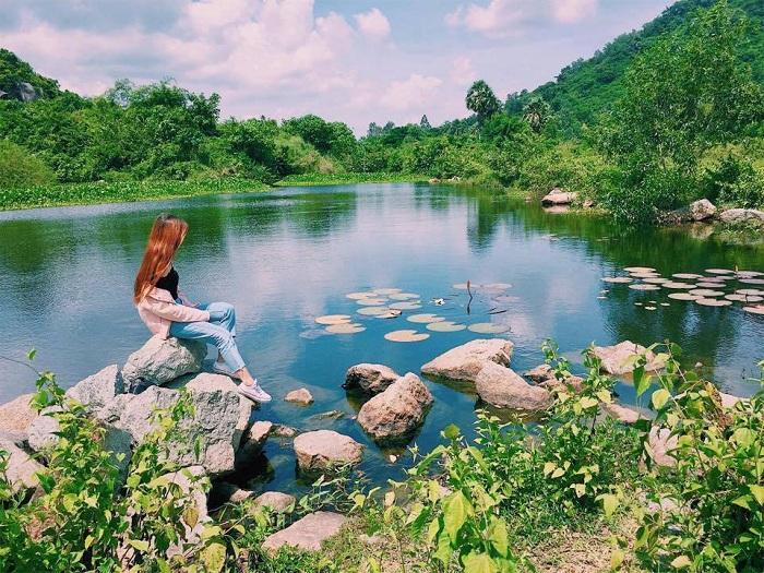 Kinh nghiệm du lịch An Giang khám phá những điểm đến nổi bật