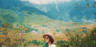 Những điểm du lịch Sapa làm say đắm lòng người