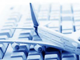 Kinh nghiệm săn vé máy bay giá rẻ đi du lịch tự túc