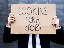 Tìm việc làm thêm tại nhà kiếm thêm thu nhập hiệu quả
