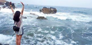 Du lịch đảo Cô Tô tự túc