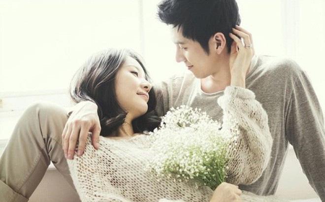 Bí quyết hay giúp hôn nhân luôn hạnh phúc