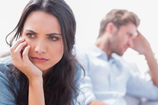 Trong cuộc sống hôn nhân bạn phải bỏ qua cái tôi cá nhân