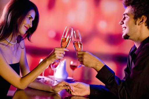 """Đừng quên những buổi hẹn hò """"riêng"""""""