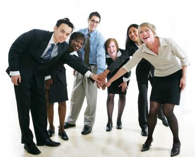 Một mối quan hệ đồng nghiệp tốt sẽ rất hữu ích cho công việc và cuộc sống của bạn