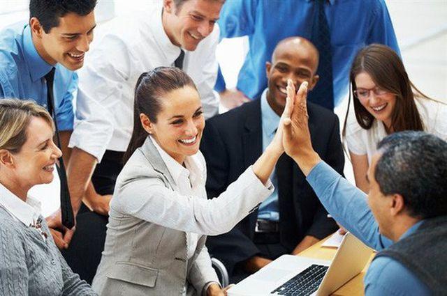 Muốn mối quan hệ với đồng nghiệp tốt hãy áp dụng những mẹo hay sau