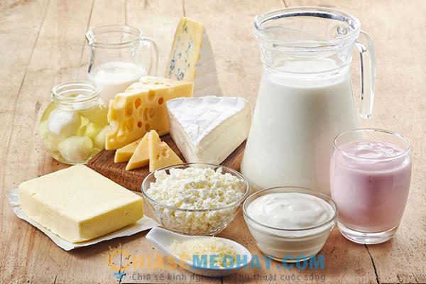 Những thực phẩm gây hại cho thận