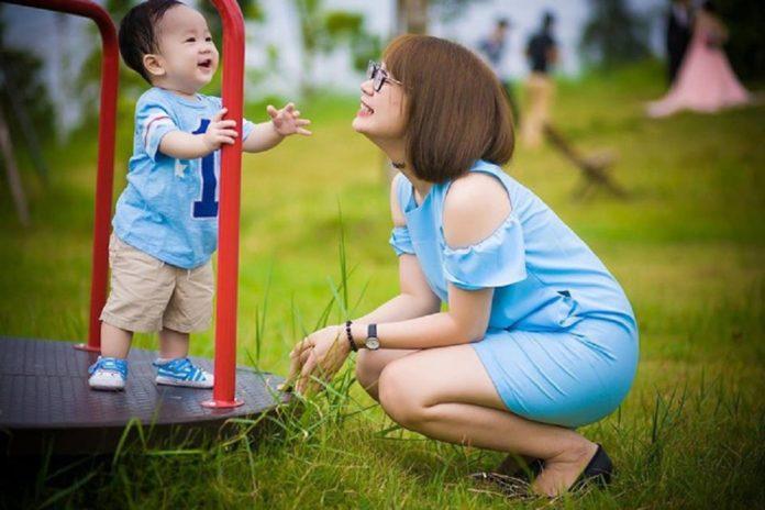 Các kỹ năng sống cơ bản mà cha mẹ nên rèn luyện cho trẻ từ nhỏ