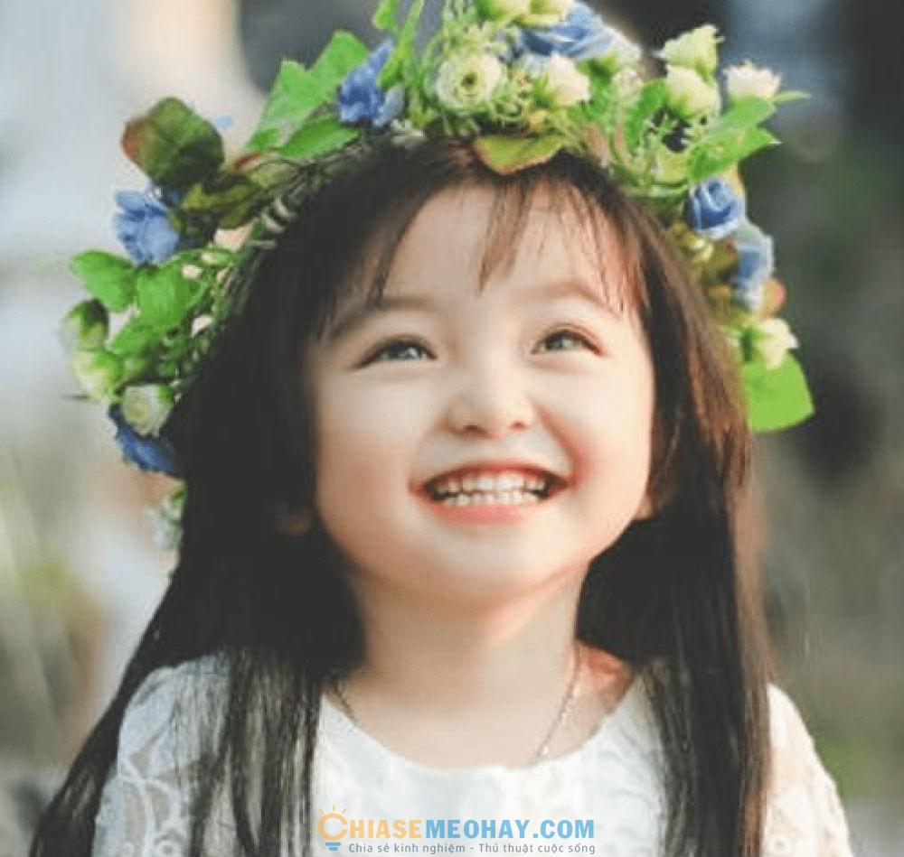 Nụ cười là liều thuốc tinh thần hiệu quả tối ưu