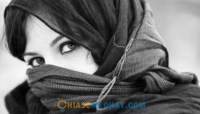 Bí kíp chụp ảnh trắng đen