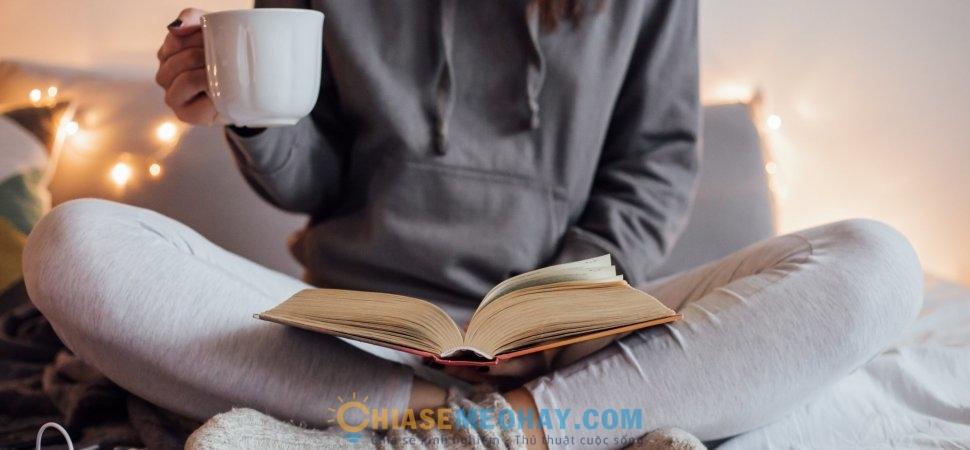 Đọc sách và ghi xuống những điều bạn tâm đắc