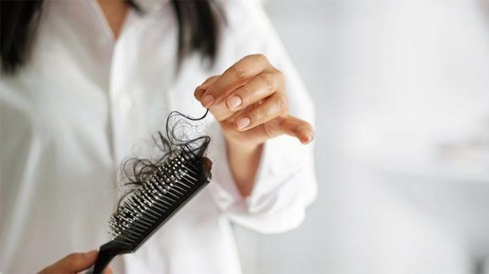 Nguyên nhân và những phương pháp điều trị rụng tóc