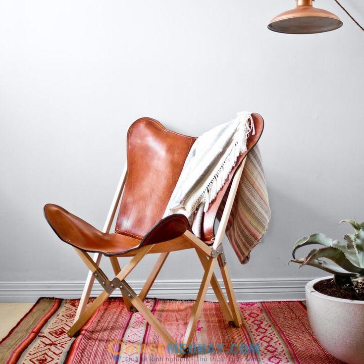 10 ý tưởng trang trí nhà