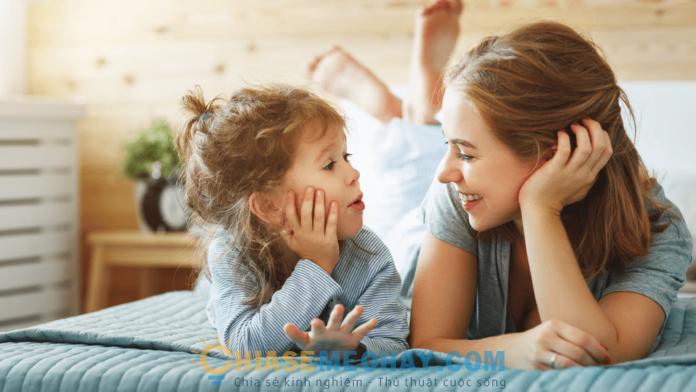 Những kỹ năng nuôi dạy trẻ hạnh phúc và thành công
