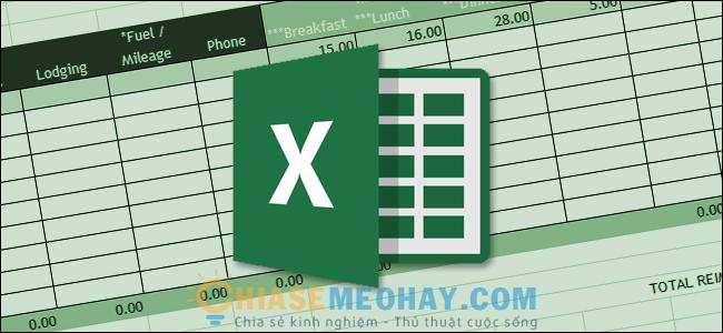 Hướng dẫn chi tiết cách giảm dung lượng, tăng tốc độ xử lý cho file Excel