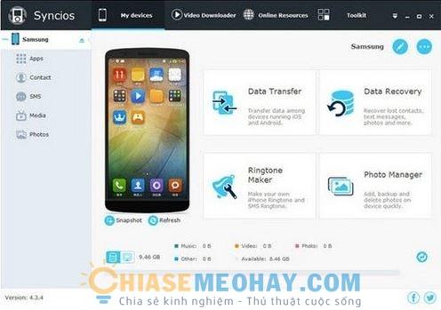 chuyen-doi-file-tu-Android-sang-may-tinh