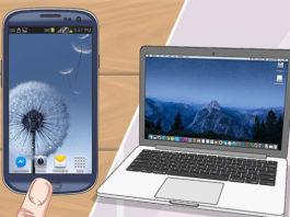 Những phần mềm hữu ích giúp chuyển đổi file từ Android sang máy tính