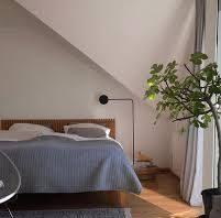 Mẹo trang trí phòng ngủ đẹp mà bạn không thể bỏ qua