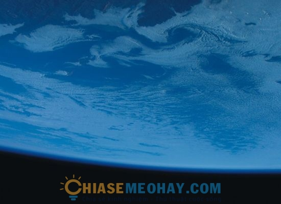 Du lịch ngoài không gian