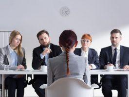 Kỹ năng phỏng vấn xin việc